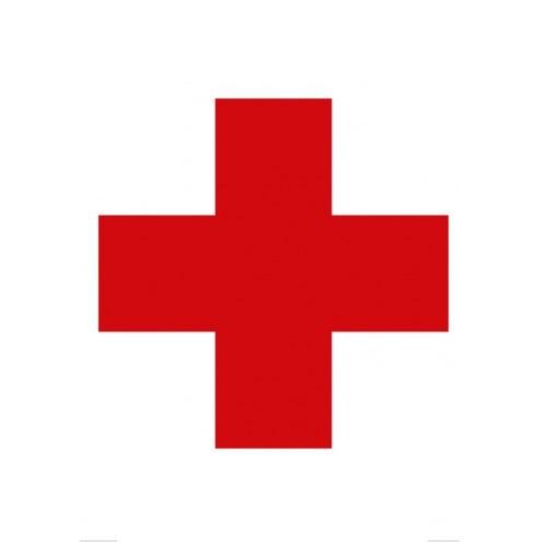 trattamento legionella. come risolvere il problema della legionella. prevenzione legionella.